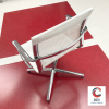 Venta de silla modelo UNA CHAIR MANAGEMENT de ICF